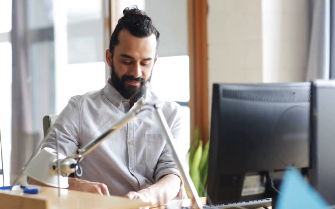Keeping your eye on the prize when it comes to small business money management