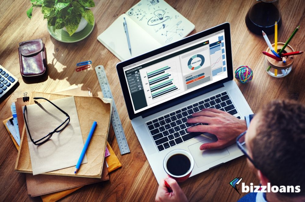 5 Reasons Why Digital Marketing Can Help Your Business