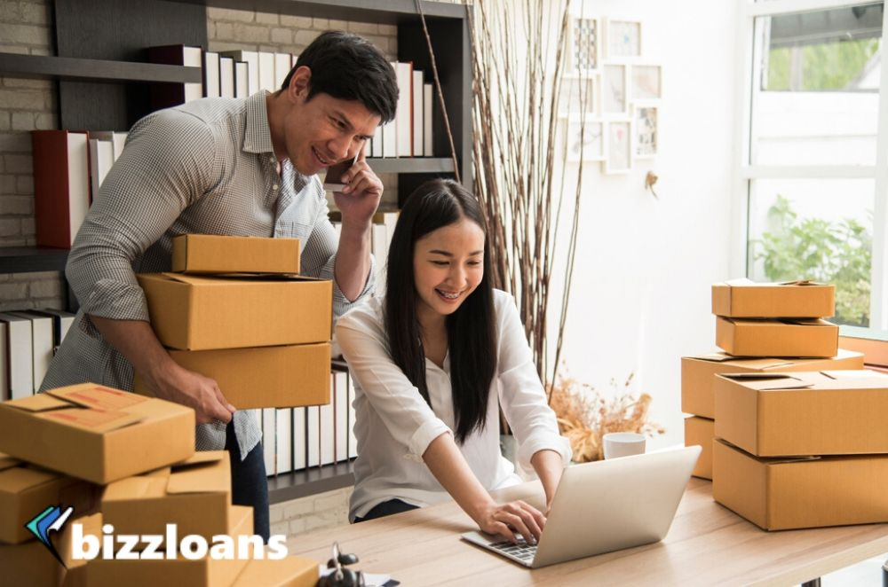 5 Practical Business Ideas You Can Start From Home