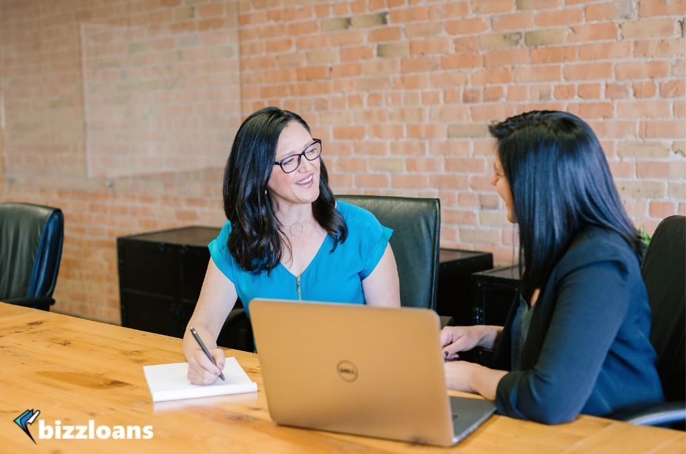 Financing Options for Business Owners: What You Can Get Whether You Have Good or Bad Credit