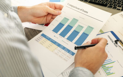 10 Finance Products Available for Your Business Expansion