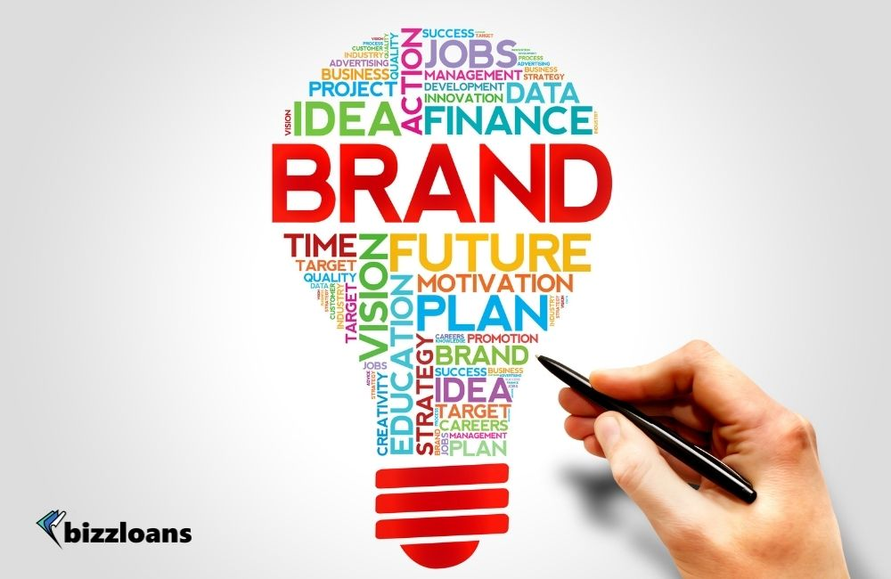 Brand Strategy: The Complete Guide