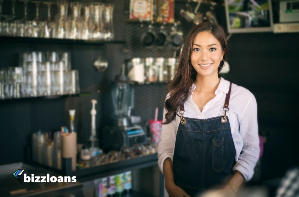 The Benefits of Getting a Cash Flow Loan in New Zealand