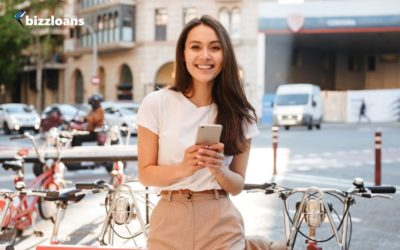 10 Top Mobile Payment Apps in 2021